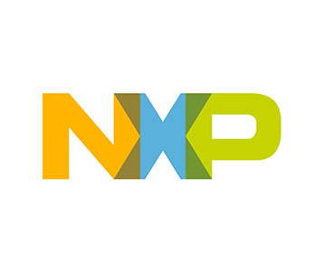 NXP at Qt World Summit 2017