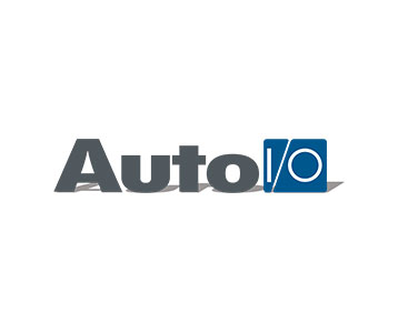 AutoIO Technology Co., LTD.