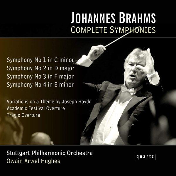 Stuttgart Philharmonic Orchestra