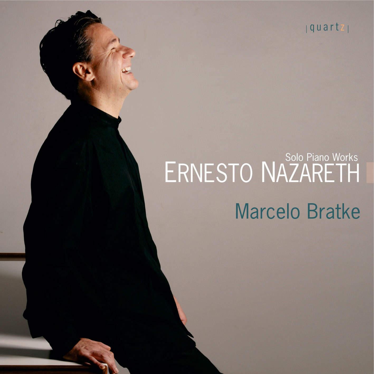 Marcelo Bratke (piano)