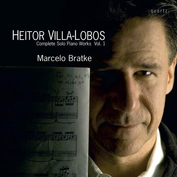 Marcelo Bratke