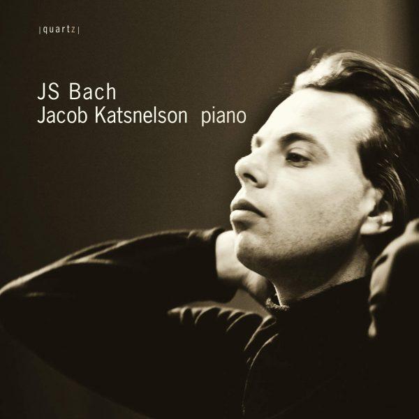 Jacob Katsnelson