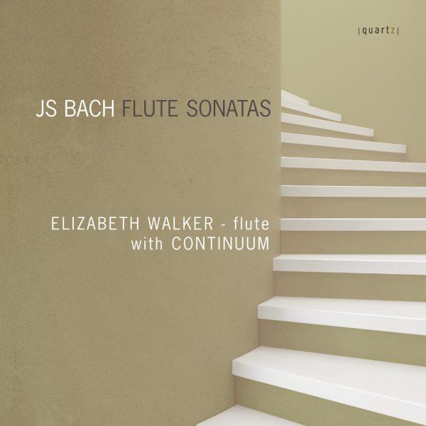 Elizabeth Walker (flute)