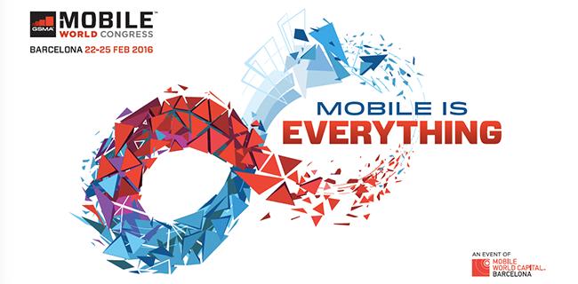 Qudini at GSMA Mobile World Congress 2016