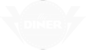 How Qudini has improved the Queuing experience at The Diner