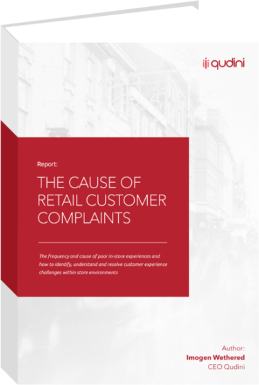 the-cause-of-customer-complaints-in-retail-main