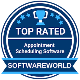 Top Rated Software World