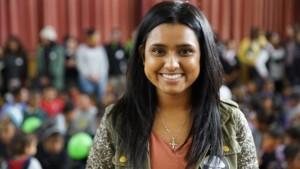 Patrice Madurai