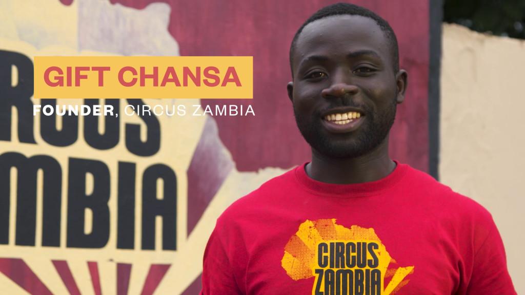 CR1080_QYL_ProfileFilms_CircusZambia_Edit 03.00_00_04_18.Still001