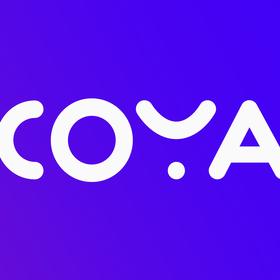 Coya AG