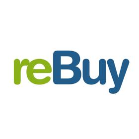 reBuy reCommerce GmbH