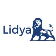 Lidya Holdings