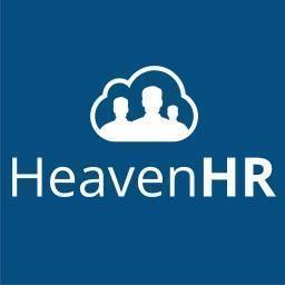 HeavenHR