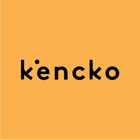 Kencko