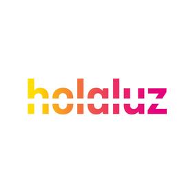 Holaluz