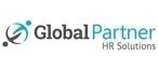 Global Partner HRS