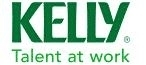 Kelly Services Portugal