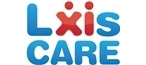 LxisCare