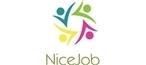 Nicejob - Trabalho Temporário