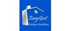 EasyGest - Imobiliária