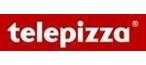 Telepizza Portugal