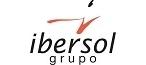 IBERSOL Restauração,SA