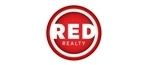RED REALTY
