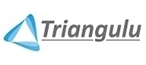 Triangulu