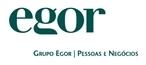 Grupo EGOR - Trabalho Temporário