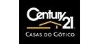 Century 21 - Casas do Gótico