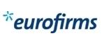 Eurofirms Talent, Lda