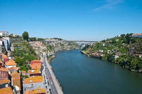 Emprego no Porto