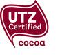UTZ Certified - Cacao