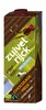 Chocolademelk extra romig (drankkarton, 1L)