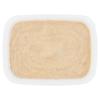 MSC Tonijnsalade (bak, 150g)