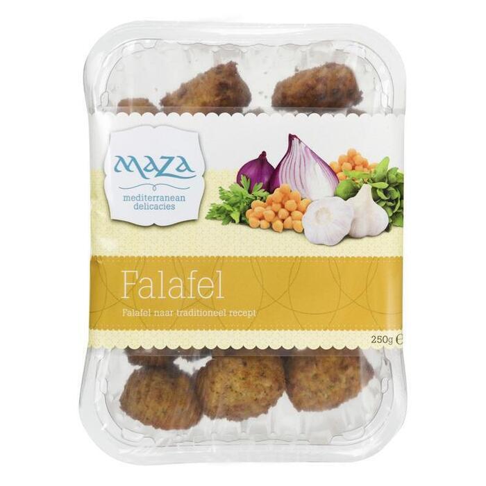 Falafel (Stuk, 200g)