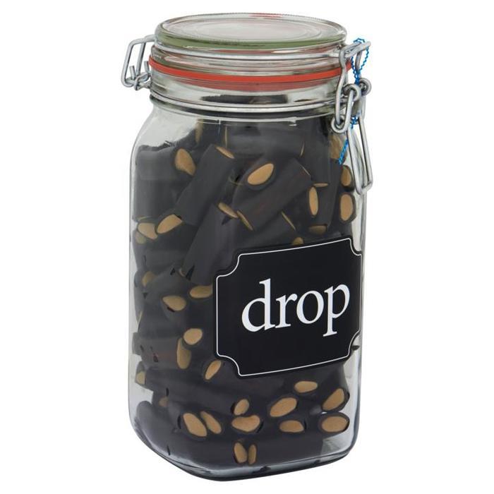 Drop Zoet 1000g (1kg)