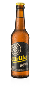Maisel & Friends Citrella 33cl (33cl)