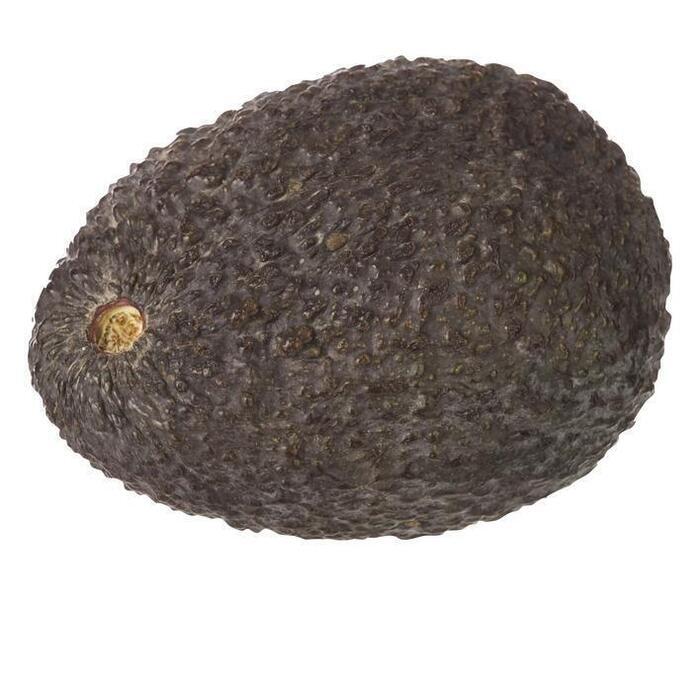 AH Avocado (stuk)