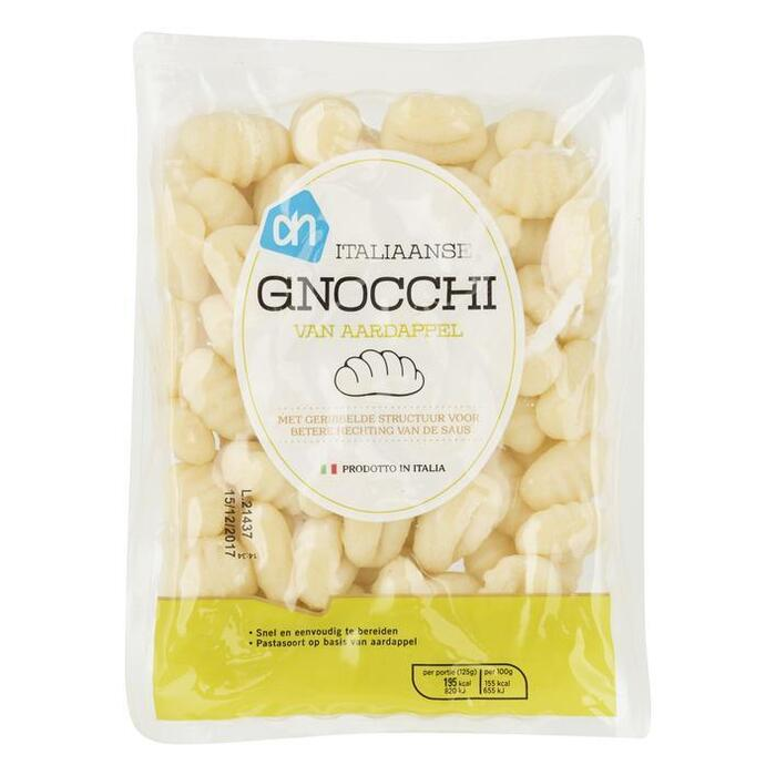 AH Gnocchi (500g)