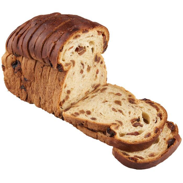 Rozijnenbrood (450g)
