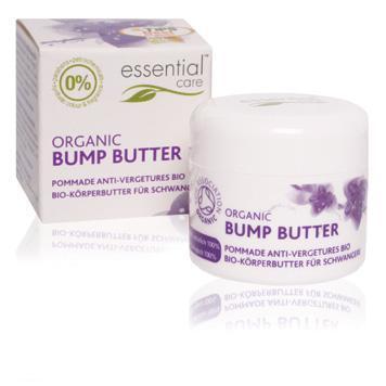 Bump butter (20g)
