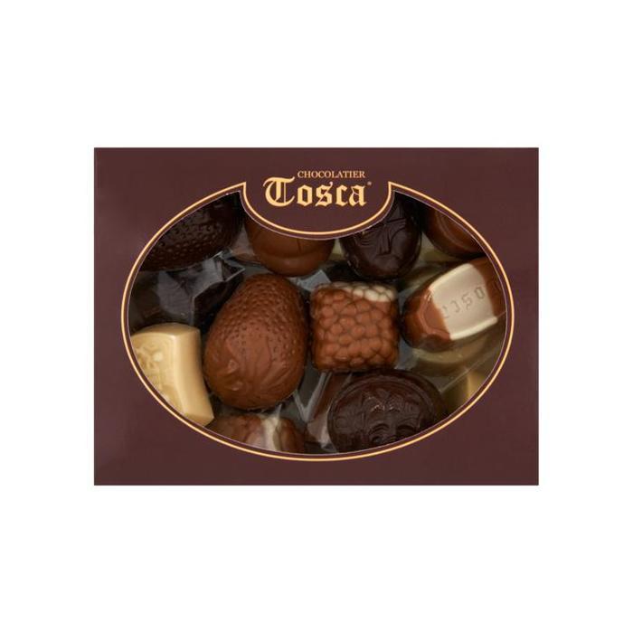 Tosca Bonbons Assortie 450g (450g)