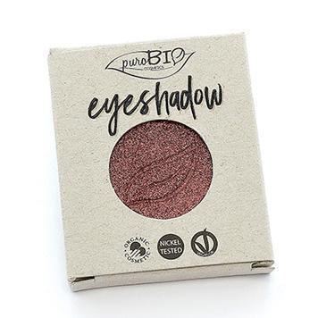 21 eyeshadow refill