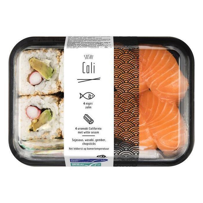 AH Sushi cali (250g)