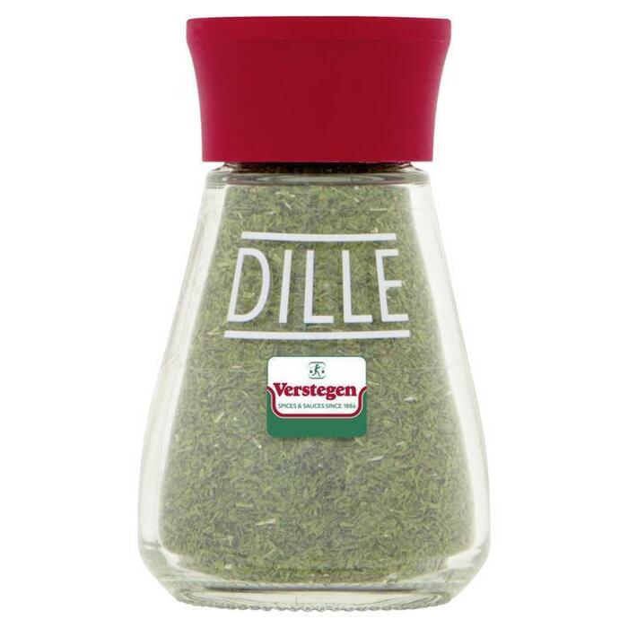 Dille (17g)