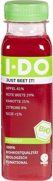Just Beet It! (250ml)