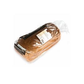 Coop Rond volkoren brood heel (800g)