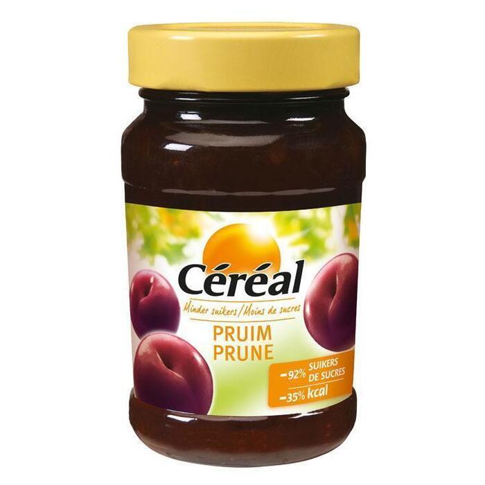Cereal Pruim (pot, 270g)