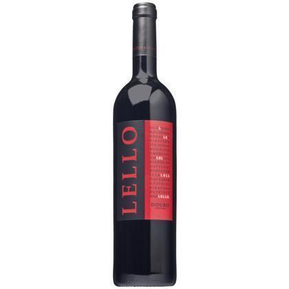 Lello Douro rood (rol, 75 × 0.75L)